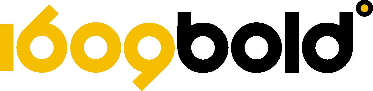 1609bold